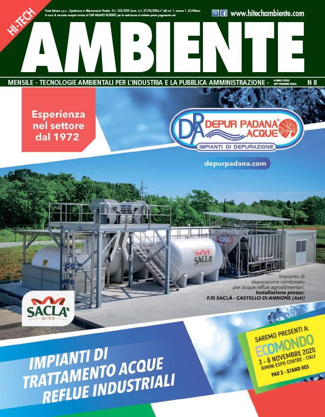 Hi-Tech-Ambiente-n8-2020