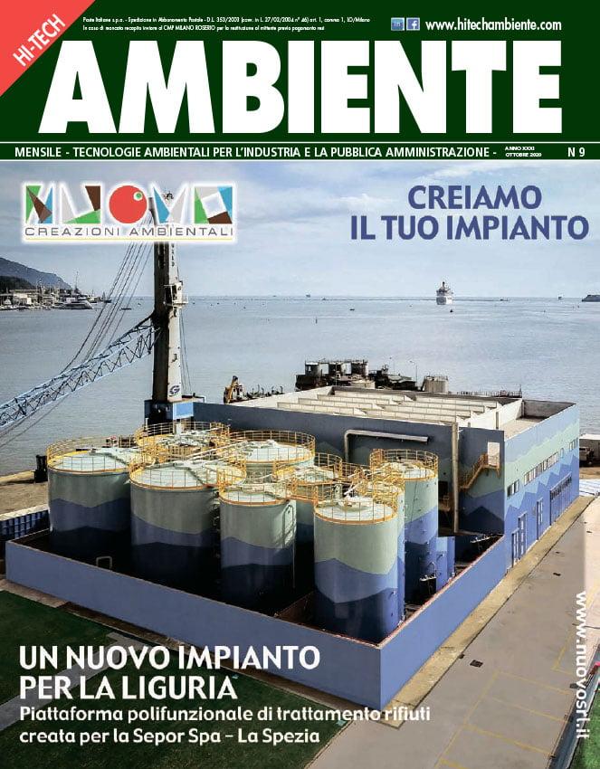Hi-Tech-Ambiente-n9-2020