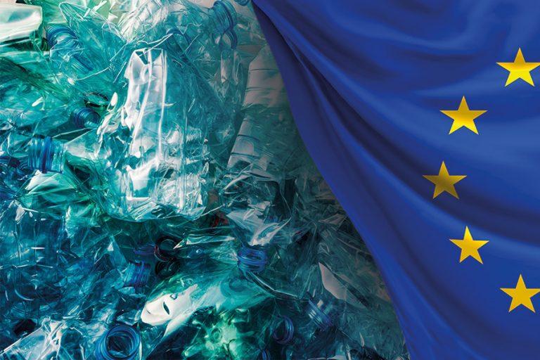 Direttiva europea SUP