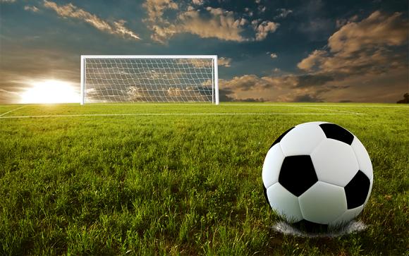 Calcio sostenibile